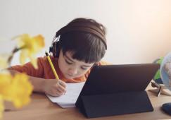 Creșterea educației online în timpul pandemiei COVID-19