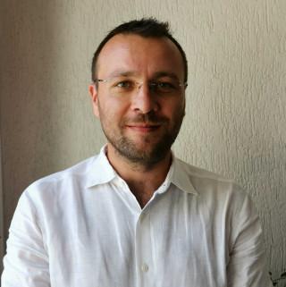 Ionut Balau